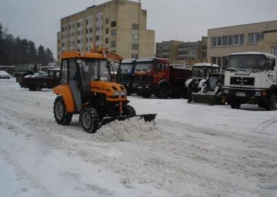 sniego_valymas1